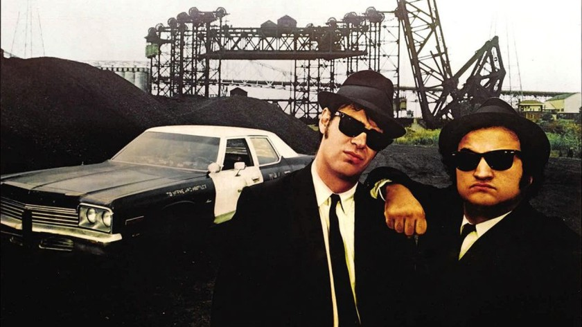 The-Blues-Brothers 1_lg